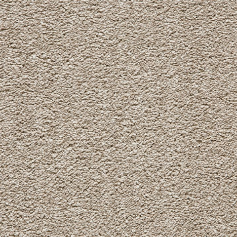 Balta Soft Noble Tuscan Earth 730 Secondary Back Carpet